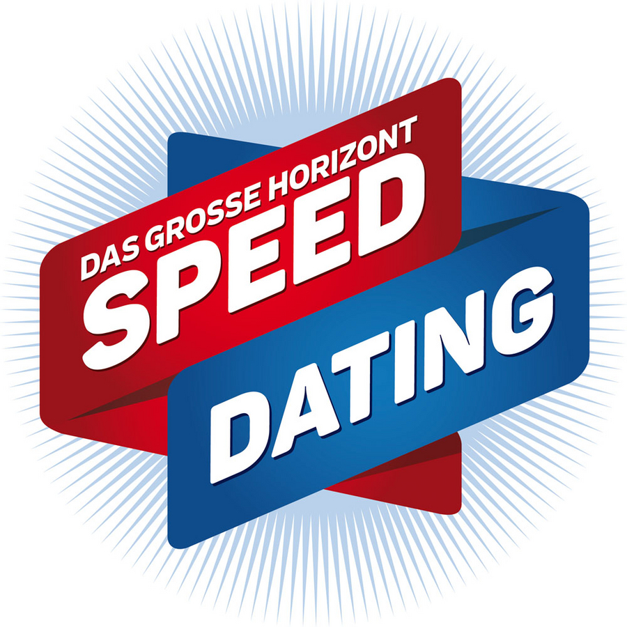 Online-Speed-Dating